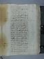 Visita Pastoral 1725, folio 146r