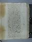 Visita Pastoral 1725, folio 147r