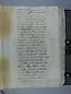 Visita Pastoral 1725, folio 150r