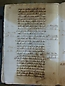 Visita Pastoral 1726, folio 15vto