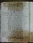 Visita Pastoral 1726, folio 24vto