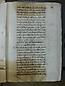 Visita Pastoral 1726, folio 29r