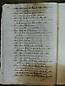 Visita Pastoral 1726, folio 34vto