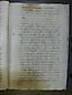 Visita Pastoral 1726, folio 41r