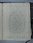 Visita Pastoral 1731, folio 02r