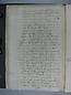 Visita Pastoral 1731, folio 02vto