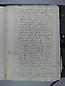 Visita Pastoral 1731, folio 03r
