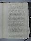 Visita Pastoral 1731, folio 04r