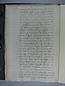 Visita Pastoral 1731, folio 04vto