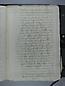 Visita Pastoral 1731, folio 05r
