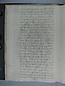 Visita Pastoral 1731, folio 05vto