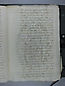 Visita Pastoral 1731, folio 06r