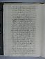 Visita Pastoral 1731, folio 06vto