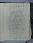 Visita Pastoral 1731, folio 07r