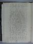 Visita Pastoral 1731, folio 07vto