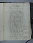 Visita Pastoral 1731, folio 08r
