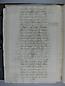 Visita Pastoral 1731, folio 08vto