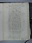 Visita Pastoral 1731, folio 09r