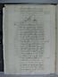 Visita Pastoral 1731, folio 09vto