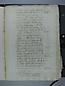 Visita Pastoral 1731, folio 10r