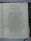 Visita Pastoral 1731, folio 13r