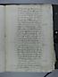 Visita Pastoral 1731, folio 14r