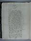 Visita Pastoral 1731, folio 16vto