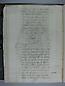 Visita Pastoral 1731, folio 19vto