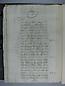 Visita Pastoral 1731, folio 24vto