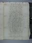 Visita Pastoral 1731, folio 29r
