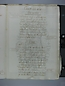 Visita Pastoral 1731, folio 34r