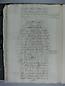 Visita Pastoral 1731, folio 34vto