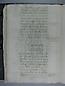Visita Pastoral 1731, folio 35vto