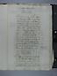 Visita Pastoral 1731, folio 37r