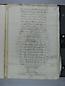 Visita Pastoral 1731, folio 41r