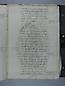 Visita Pastoral 1731, folio 43r