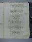 Visita Pastoral 1731, folio 44r