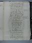 Visita Pastoral 1731, folio 46r