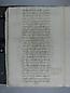 Visita Pastoral 1731, folio 46vto