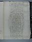 Visita Pastoral 1731, folio 47r
