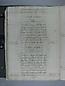 Visita Pastoral 1731, folio 47vto