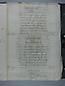 Visita Pastoral 1731, folio 48r