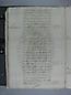 Visita Pastoral 1731, folio 48vto