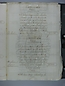 Visita Pastoral 1731, folio 49r