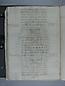 Visita Pastoral 1731, folio 49vto