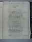 Visita Pastoral 1731, folio 51r
