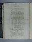 Visita Pastoral 1731, folio 51vto