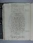 Visita Pastoral 1731, folio 53vto