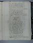 Visita Pastoral 1731, folio 54r