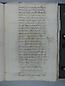 Visita Pastoral 1731, folio 55r
